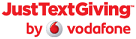 Donate to Chess in Schools by text message