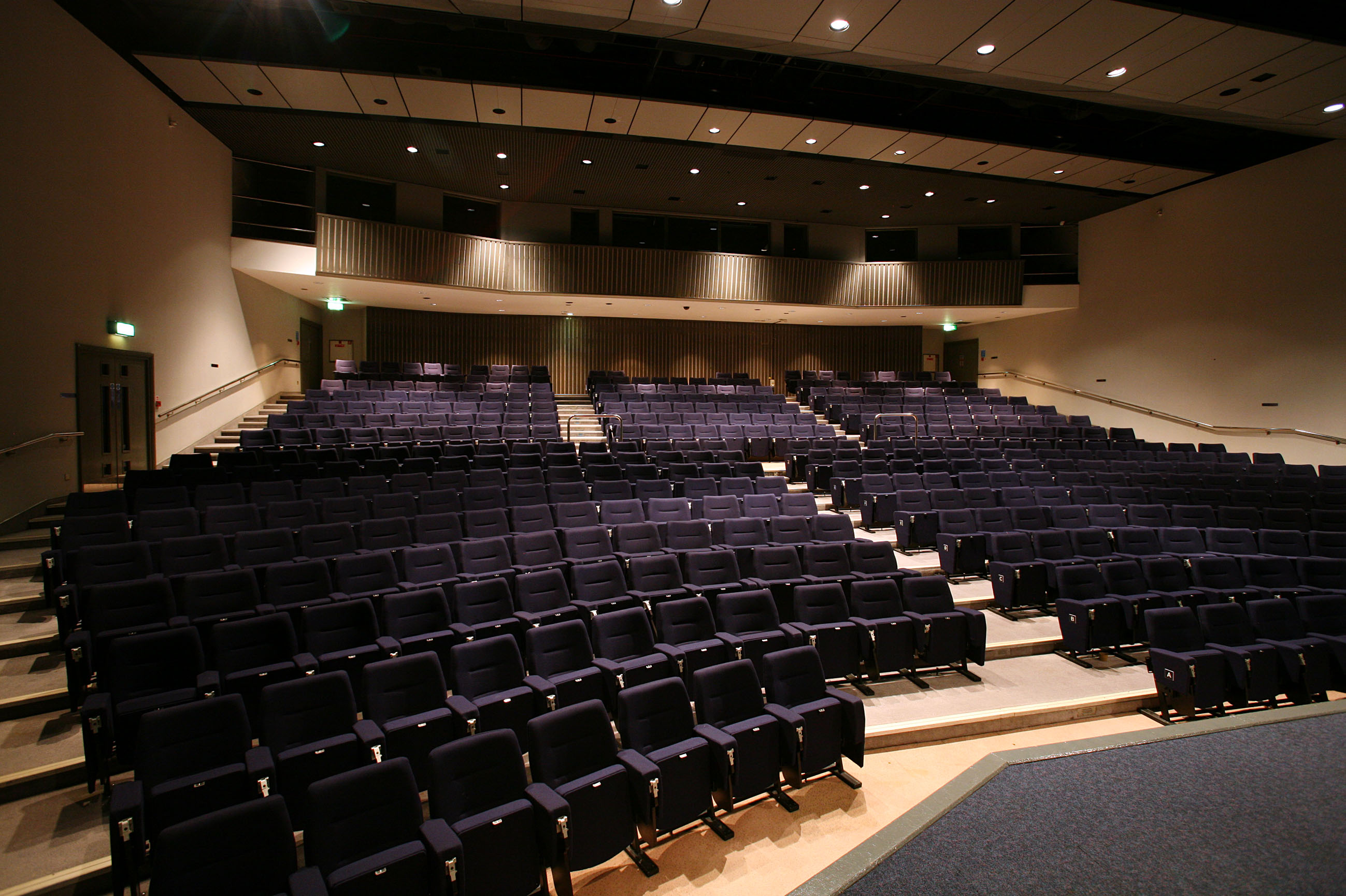 Image result for Conference Venue